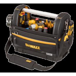 Dewalt DWST82990-1 Sac à outils 45cm T-Stak