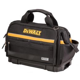 Dewalt DWST82991-1 Sac à outils 45cm T-Stak