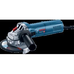 Bosch GWS 9-125 S Professional Meuleuse angulaire ø125mm 900W (0601396102)