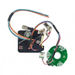 Makita 620360-0 Contrôleur électronique pour DFS452