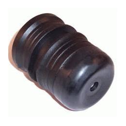 Dewalt 575568-00 Mandrin SDS+ pour perforateur DW570, BH35EK