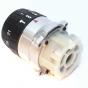 Makita 126448-9 Pignon Complet pour perceuse BHP458, BHP448,