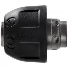 Milwaukee 4932399152 Mandrin Fixtec SDS-Plus V28HX