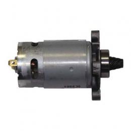 Bosch 1619P08652 Moteur 12V GSA12V-LI, GSA10.8V-LI