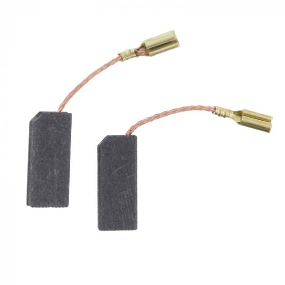 Bosch 1617014134 Paire de charbons pour perforateur