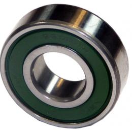 Dewalt 330003-19 Roulement à billes 7x19x6mm (607LUT)