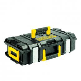 Stanley FMST1-75679 Malette TS150 toughsystem Fatmax