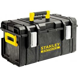 Stanley FMST1-75681 Malette TS300 toughsystem Fatmax