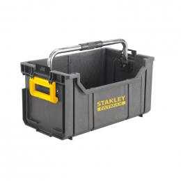Stanley FMST1-75682 Malette TS400 toughsystem Fatmax