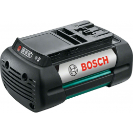 Bosch F016800474 Batteries lithium-ion 36V 2.0Ah