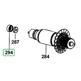 DeWalt 650234-00 Bague isolante pour roulement