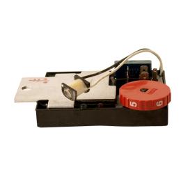 Makita 631590-8 Contrôleur électronique perforateur HR4000C