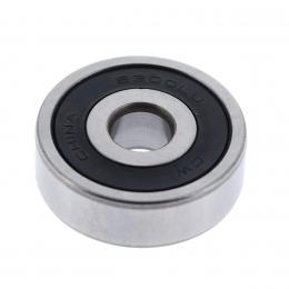 DeWalt N389509 Roulement 10x35x11 (6300LU)