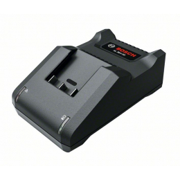 Bosch AL 3620CV Chargeur 36V pour batteries Lithium-Ion (F016800313)