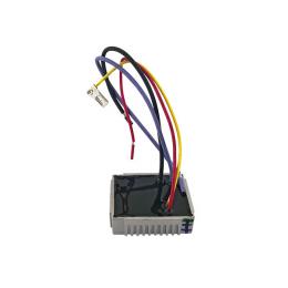 Makita 620258-1 Contrôleur électronique BSS610