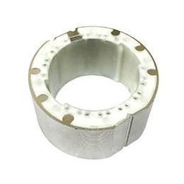 Dewalt N230576 Aimant pour Perforateur DC330, DCH143, DCH243, DCH253, DCH254, DCH363, DCH363, DCH364