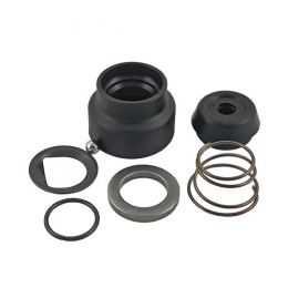 Bosch 1617000163 Manchon de protection perforateur