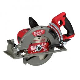 Milwaukee M18 FCSRH66 Scie circulaire 18V Fuel ø190mm (4933471444)