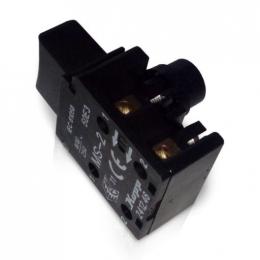 Femi Interrupteur MS-2.1 pour Scie 250P (0802611)