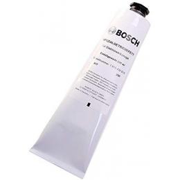 Bosch 1615430015 Tube 225ml de Graisse minérale