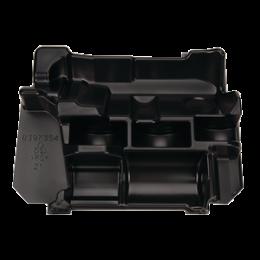 Makita 839735-4 Moulage pour pince à ligaturer DTR180
