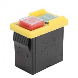 Metabo 1009680833 Interrupteur scie à ruban BAS260, BAS250