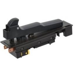 AEG 4931441063 Interrupteur de meuleuse WS22-180E, WS22-230E, WS24-230