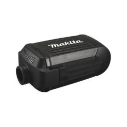 Makita 135246-0 Porte sac à papier pour ponceuse