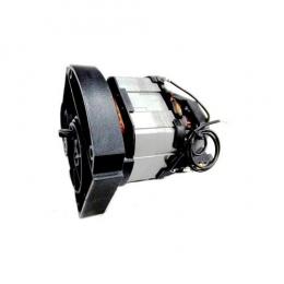 Femi 7801612 Moteur 230V pour scies à ruban 780P, 780XL
