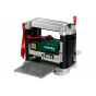 Metabo DH330 Raboteuse 330mm 1800W (0200033000)