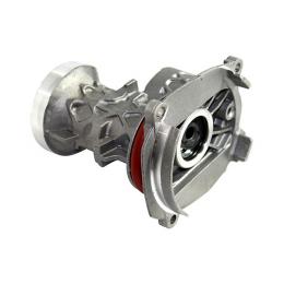 Bosch 1617000883 Bride Intermédiaire perforateur GBH36 V-LI, GBH36VF-LI