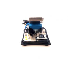 Bosch 1617000890 Module électronique perforateur GBH36 V-LI, GBH36VF-LI