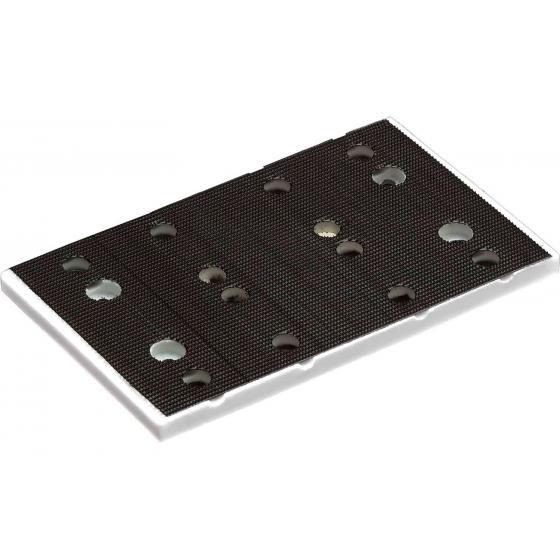 Festool 489252 Patin 80x130mm de ponçage pour RTS400, RS400, RTSC400