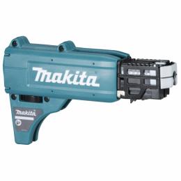 Makita 199146-8 Chargeur visseuses automatiques