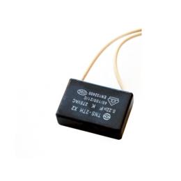 Makita 645267-9 Condensateur Antiparasites TNS-2TH X2