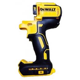 Dewalt N419324 Carcasse (Paire) pour DCD996