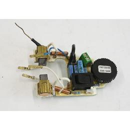 Bosch 2607233025 Régulateur de vitesse GDA280E, PDA240E, PMF180E