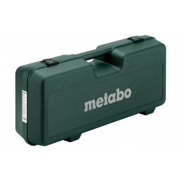 Metabo 625451000 Coffret de transport meuleuse ø230mm