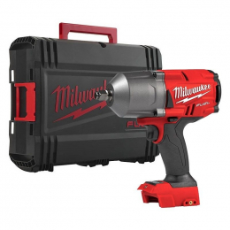 Milwaukee Insert pour Boulonneuse 18V HD BOX (4931465336)