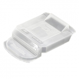 Makita 450128-8 Protection de batterie Makstar