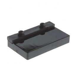 Makita 123062-2 Calibre de réglage fers 82mm
