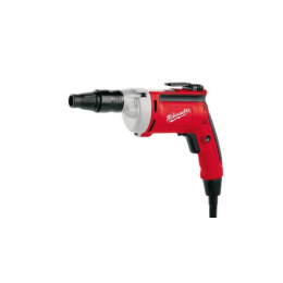 Milwaukee TKSE 2500 Q Visseuse Bardage (679050)