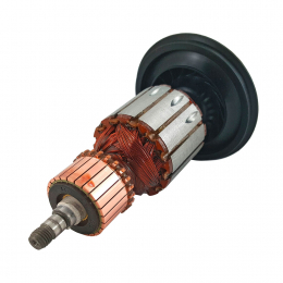 Bosch 1614011098 Induit perforateur GBH5-40DE, GBH5-40DCE, GSH5E, GSH5CE