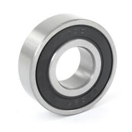 DeWalt Roulement à billes 25x35x11mm 6202RS (861721-01)