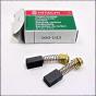 Charbon HITACHI 999043