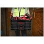 Milwaukee Caisse Packout de rangement (4932471724)