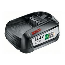 Bosch Batterie PBA 14.4V 2.5Ah W-B (1607A3500U)