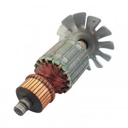 Bosch 1619PA3192 Induit PTS 10