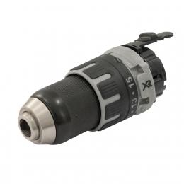 DeWalt N438742 Transmission perceuse DCD791, DCD792