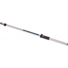 Bosch GR 240 Mire de chantier 0601094100